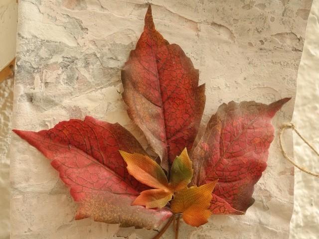 Poem octubre